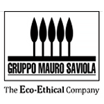 Manufacturer Of Panels For Doors Tvrtke  - GRUPPO MAURO SAVIOLA SRL