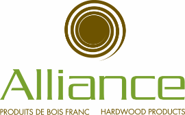 Outsourcing Proizvodnja Tvrtke  - Alliance Hardwood Products