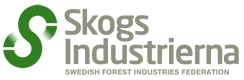 Federacije - Asocijacije - Inter-profesionalno Tvrtke  - Swedish Forest Industries Federation