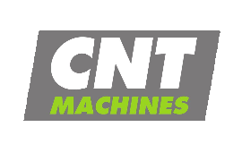 CNT MACHINES