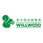 Proizvođač Okvira Za Kauče Tvrtke  - Willwood China Supply Chain SERVICE// Willwood Forest Products
